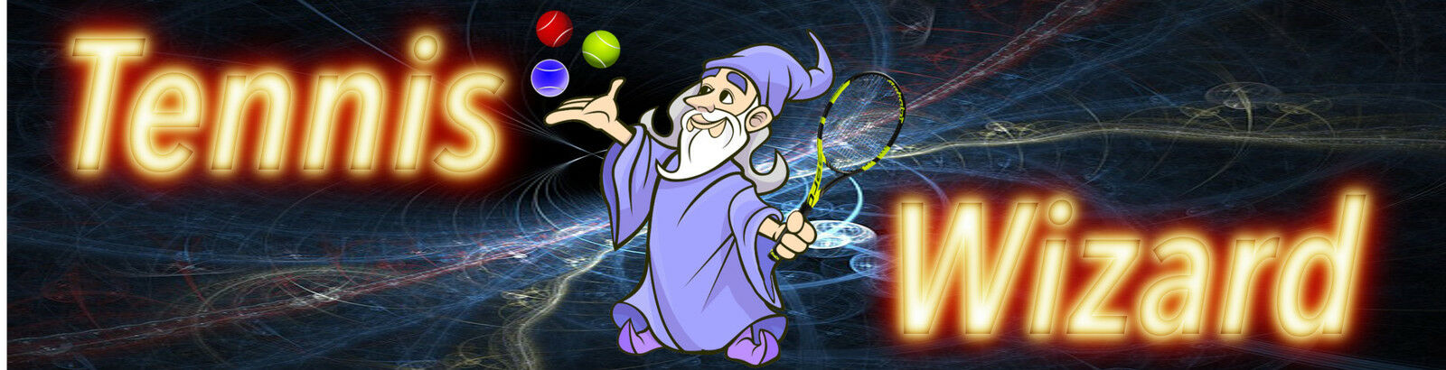 Tennis-Wizard-Superstore