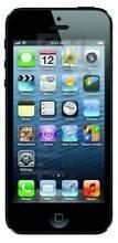 iPhone 5 - 32 GB Black/Grey Coburg Moreland Area Preview