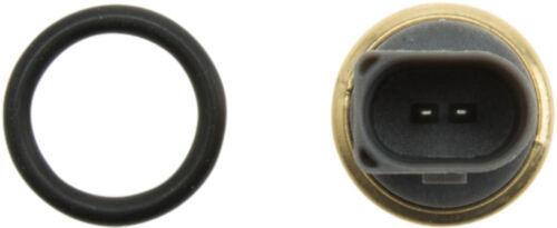 Engine Coolant Temperature Sensor-Febi WD EXPRESS 802 54024 280