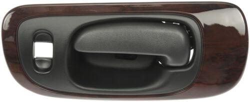 Dorman 80951 Chrysler PT Cruiser Front Driver Side Interior Door Handle