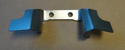 Mopar 66 67 68 69 70 383 / 440 HP Spark Plug Boot Shield NEW