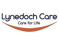 Experienced Carers Required for the Borders area