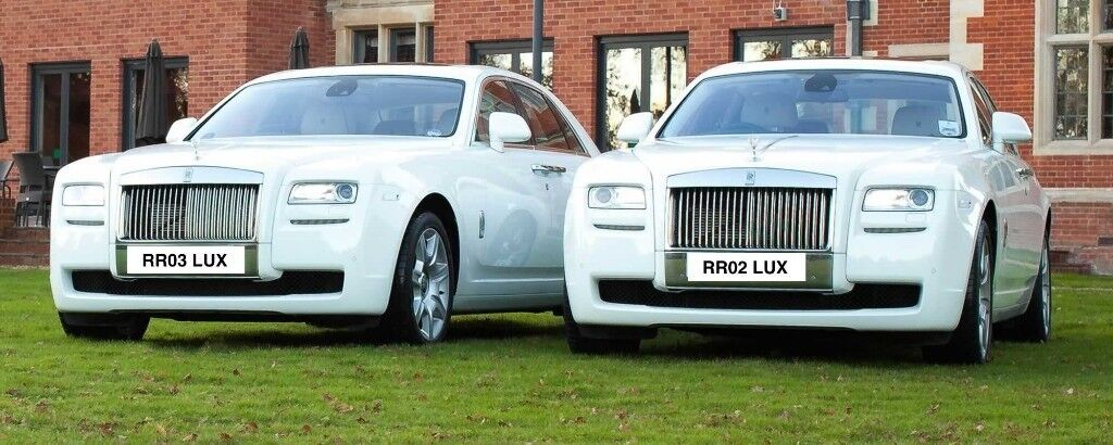 Image result for Luxury Car Hire London