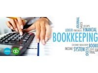 Book Keeping - Let us improve the Profitability of your business.
