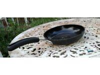 Frying Pan / Omlette Pan