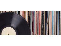 LP records wanted - prog, folk, punk, blues , jazz - Serious cash waiting!!!