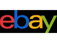 Ebay List page designs