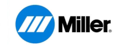 Miller 203955 Gas Cap