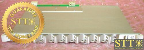 848960167 Lucent Dmx App Blank With Fiber Storage Bracket Sopqafwdaa