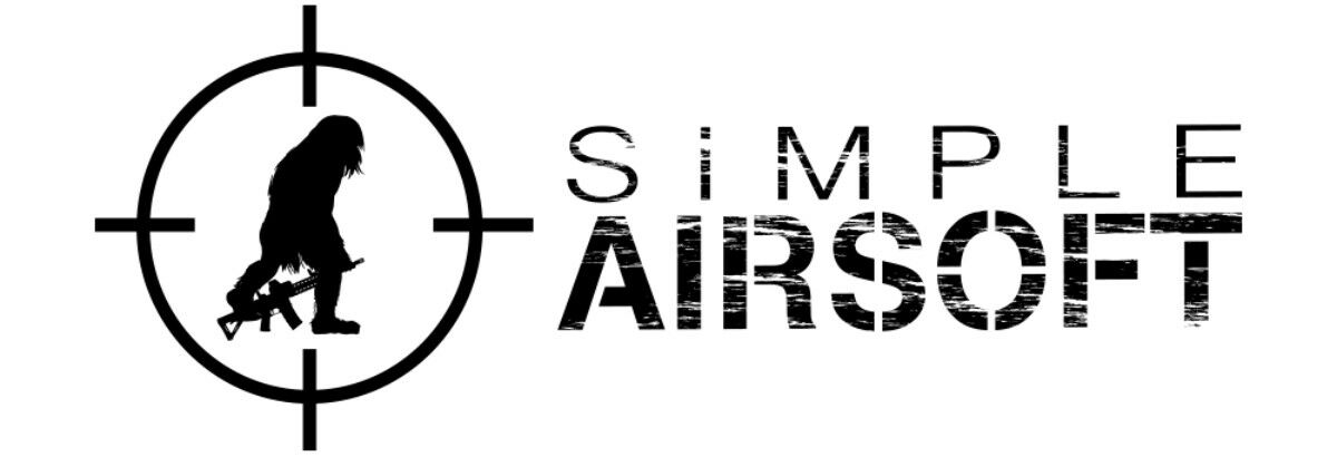 Simple Airsoft