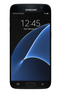 BRAND NEW FOUR FACTORY UNLOCK SAMSUNG S7 32 GB FOR SALE.
