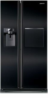2011 SAMSUNG 684L BLK SPACE SBS Castle Hill The Hills District Preview
