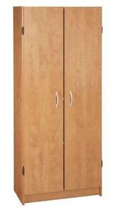 Bookshelf - Storage Cabinet Kitchener / Waterloo Kitchener Area image 1
