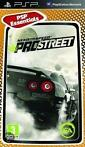 Need For Speed: Prostreet - Essentials Edition | PSP | iDeal