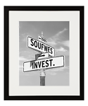 Soufwes Investments