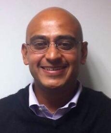 Maths Tutor Wolverhampton GCSE A-level and QTS Skills test Numeracy Birmingham West Midlands