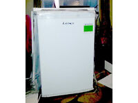 LEC FRIDGE brand new