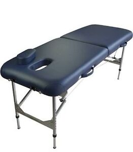 Massage table Oakleigh Monash Area Preview