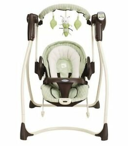 Baby Items - Strollers, Car Seats tricycle, high chair