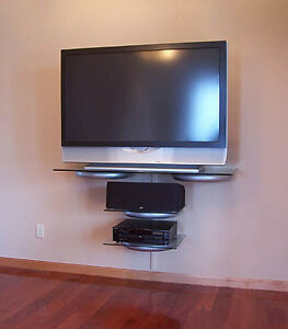 Don't wait, install it today Only $74.99 for wall mounting ur tv Stratford Kitchener Area image 8