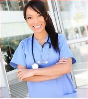 Become A Certified Medical Office Assistant In Only 3 Months