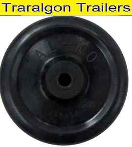 6-replacement-jockey-wheel-for-trailer-caravan-boat-trailer-F35