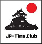 jp-time.club