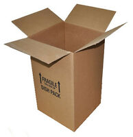 Packing | Moving | Competitive prices