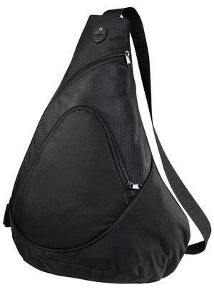 f30bb44d05b Buy nike one strap backpack   OFF41% Discounted