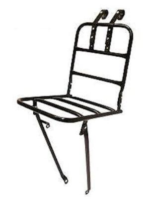 fahrrad gep cktr ger vorne ebay. Black Bedroom Furniture Sets. Home Design Ideas