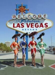 Cheap vacation Hotel Stay for sale – Las Vegas