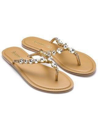 2bcda56d47a69 Accessorize Sandals