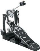 Tama Iron Cobra