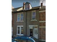 Large 4 bedroom maisonette, situated in the popular location of Hillfield Steet, Bensham, Gateshead
