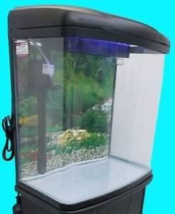 Fish Tank Aquarium 33L $69.00 Blacktown Blacktown Area Preview