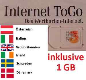 internet daten Smallingerland