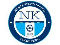 North Kelvin Sports - Amateur Football Team - Goalkeepers Wanted