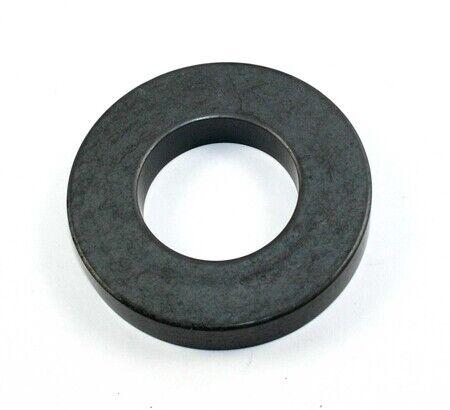 "Extra Large 1.5""/2.9""  FT-290-77 Ferrite Toroidal Core, Type 77 Material"