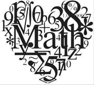 Mathematics Tutor (Vaughan Area)