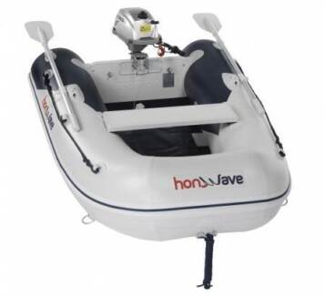 Fathers Day Special.Boat and outboard motor package deal. Malaga Swan Area Preview