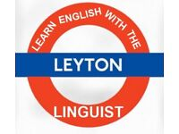 Private lessons with UK teacher - General English, essay writing, IELTS, TOEFL, FCE, CAE & CPE.