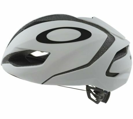 Oakley ARO5 Helmet - Men