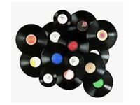Vinyl Records for Sale - New List Available