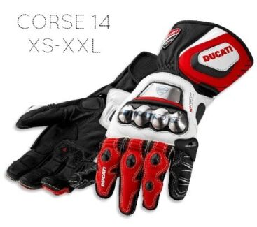 ducati dainese boots - size us 9 | motorcycle & scooter