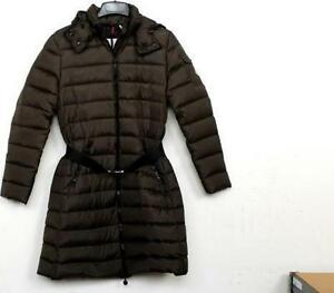 moncler coat womens ebay