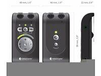 Bellman and Symfon Domino Pro Listening Device