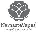 NamasteVapes UK