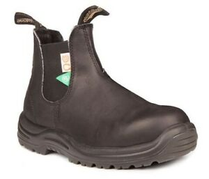 Brand New Blundstone Safety boots