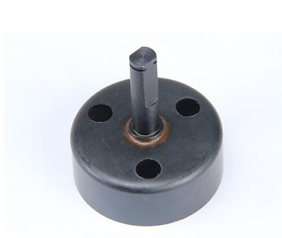 Car Parts - Monster truck clutch bell For 1/5 rovan FG rc car parts