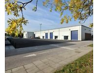 MANCHESTER Private Office Space to let, M17– Serviced Flexible Terms   5-78 people